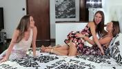 Free download video sex 2021 Riley Reid amp Melissa Moore HD in SexTubesVideo.Info