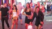 Free download video sex hot Thailand Sex Tourist Secrets excl Mp4 online