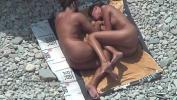 Video sex 2021 Naked girls at the real nude beaches
