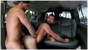 Free download video sex new BAITBUS  Amateur Anal Gay Sex With A Man Bear in Miami excl Mp4 - SexTubesVideo.Info