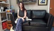 Watch video sex new ast UCSD student does anal casting couch interview big boob brunette GlassDeskProductions fastest of free