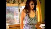 Video porn Alison Tyler Lesbian Fun Mp4 online