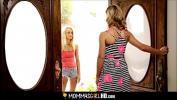 Watch video sex 2021 Mom Seduces Daughter 039 s Hot Best Friend Mp4 online