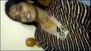 Video sex new Indian sexy hot girl with her boyfriend online high speed