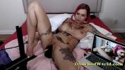 Video porn new Tattoo Pornstar Goddess on Cam Mp4 - SexTubesVideo.Info