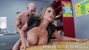 Watch video sex new Big Tits at Schoo lpar Alanah Rae comma Johnny Sins rpar Mean Teacher Fuck Her Former Student Brazzers online