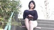 Watch video sex 初撮り人妻ドキュメント 吉高りな Mp4 - SexTubesVideo.Info