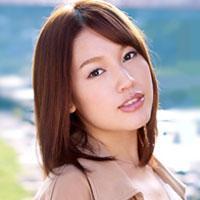 Download video sex Riko Honda of free