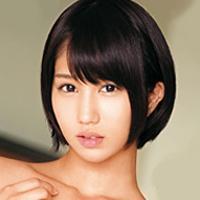 Watch video sex Riku Minato online high quality