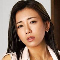 Video sex Mei Matsumoto Mp4