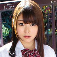 Watch video sex new Ayane Suzukawa high speed