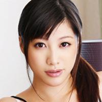 Video porn hot Miki Sunohara fastest