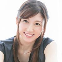 Video sex Shiori Hasegawa fastest
