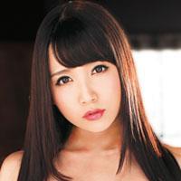 Watch video sex 2021 Ayaka Tomoda online fastest