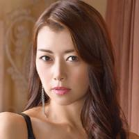 Watch video sex new Maki Hojo online