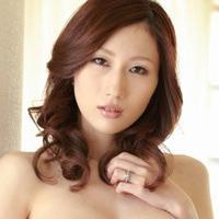 Free download video sex hot JULIA online
