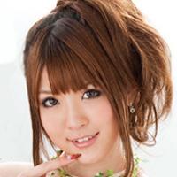 Video sex hot Momoka Nishina high speed