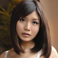 Download video sex Saki Mizuki