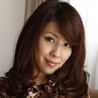 Download video sex new Misa Yuki online
