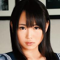 Free download video sex new Akane Yoshinaga high speed