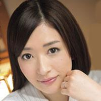Video sex new Chirena Sakagu fastest of free