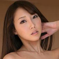 Video porn hot Aoi Matsushima[松島葵] Mp4