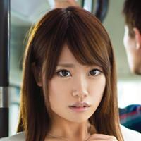 Video porn 2021 Chisa Hoshino of free