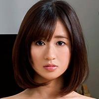 Video sex Moa Hoshizora in SexTubesVideo.Info