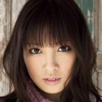 Watch video sex new Nana Hoshizawa online fastest