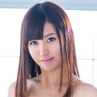 Video sex 2021 Honoka Mihara in SexTubesVideo.Info