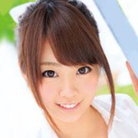 Watch video sex Suzu Harumiya online high speed