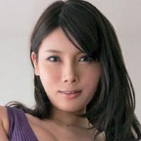 Free download video sex new Akimi Horiuchi of free