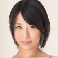 Watch video sex hot Chisato Matsuda high quality