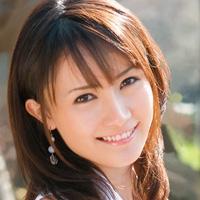 Watch video sex new Hotaru Yukino online high quality