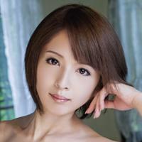 Watch video sex Yukina