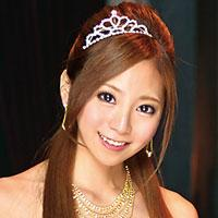 Video porn new Madoka Hitomi Mp4 - SexTubesVideo.Info