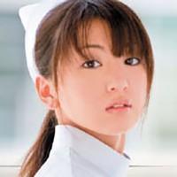 Video porn new Misa Shinozaki HD online