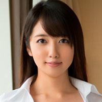 Watch video sex new Kanna Misaki online high speed