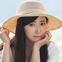 Watch video sex 2021 Nozomi Nishino online - SexTubesVideo.Info