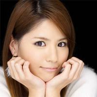 Free download video sex hot Nanami Sakura Mp4