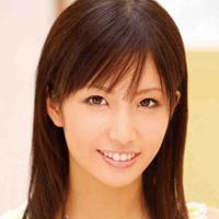 Video porn new Hikaru Yuki HD online