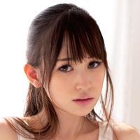 Free download video sex Haruka Motoyama Mp4 online