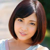 Free download video sex hot Umi Hirose fastest