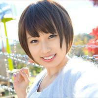 Video porn hot Akane Morino online high speed
