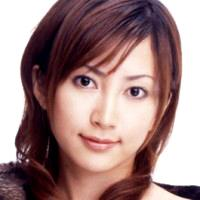 Video sex hot Seri Mikami online high quality