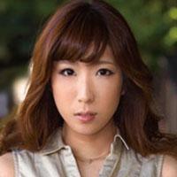 Watch video sex hot Akari Nanahara[Rina Ayana, Tsubasa Hoshino, Nana Ono] online high quality