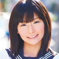 Download video sex 2021 Ryko Hiromae[松永翼] HD online