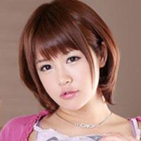 Watch video sex Saya Tachibana online