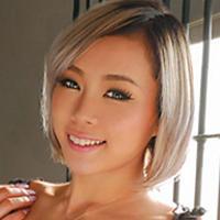 Download video sex new Erika Natsukawa[Haruka Natsukawa] online