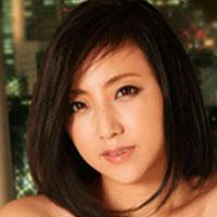 Video porn Yuki Tanihara Mp4 - SexTubesVideo.Info